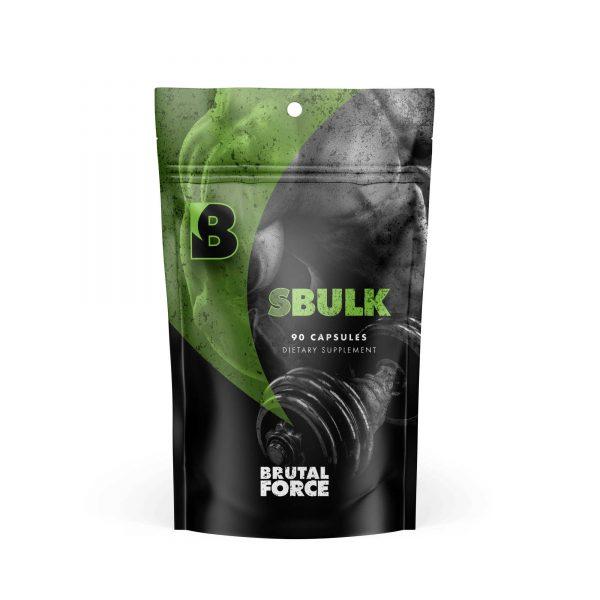 sbulk-brutalforce